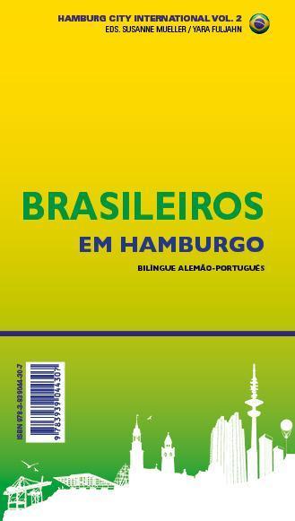 hamburg brasilianer