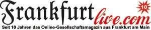 2012_FLC-Logo