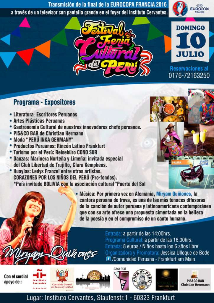 PageLines-Fiesta.Peruana.flyer-evento-copia.jpg