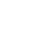 ccp-logo-white