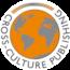 Cross-Culture Publishing